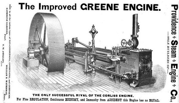 providence-steam-engine_providence-directory_1889