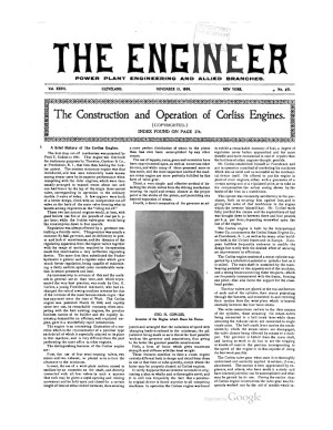The Engineer, 1899, vol. 36, pp. 255-274